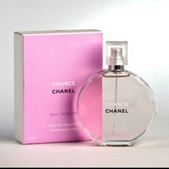 CHANEL シャネル チャンス オータンドゥル  3ml
