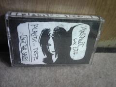 Plastic Tree『ABSTRUCT MY LIFE(テープ)』
