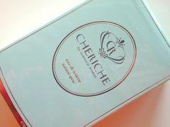 SAMOURAI WOMAN CHERICHE/サムライウーマンシェリッシェ50ml新品