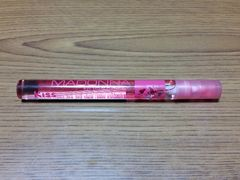☆マドンナ☆ヌード1979☆キス☆オードパルファム☆ミニ香水☆10ml☆
