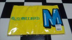 レア 私立恵比寿中学 タオル サイン付き ももいろクローバーZ チームしゃちほこ
