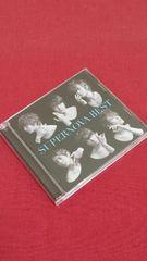 【即決】超新星(BEST)CD+DVD