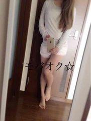 ☆愛用品★リラックス用ボーダー柄ショートパンツ☆
