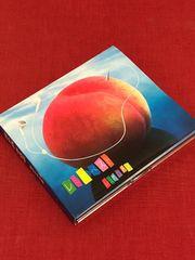 【即決】レミオロメン(BEST)初回盤CD+DVD