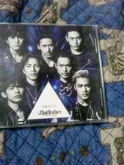 O.R.I.O.N.(三代目J Soul Brothers)