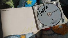 CDアルバム STARDUSTREVUE / Style