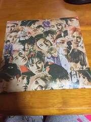 NCT127アルバム