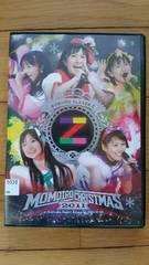 DVD【ももいろクローバーZ・ももいろクリスマス2011】