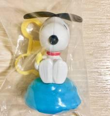 新品スヌーピーのコロコロスタンプハッピーセットsnoopyおもちゃ