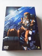 プラネテス【9枚組DVD-BOX】美品 宇宙アニメ