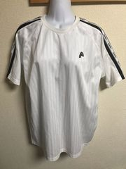 ★HEAD メンズ スポーツTシャツ  L★