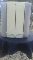 ダイキン空気清浄器屋内用(大型タイプ)
