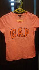 ☆GAP半袖Tシャツ蛍光色160☆