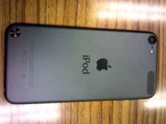 美品 ipod touch 第5世代 32GB
