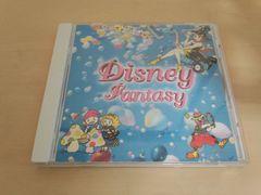 CD「Disney Fantasy BEST SELECTION20」ディズニー★