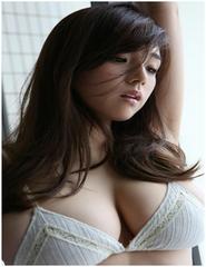 ★篠崎愛さん★ 高画質L判フォト(生写真) 400枚