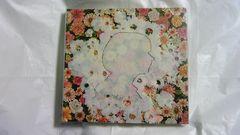 米津玄師 Flowerwall CD+DVD+画集 初回限定盤
