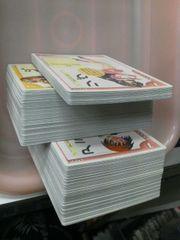 ハイスクールオブブリッツTCGカード200枚以上詰め合わせ福袋!