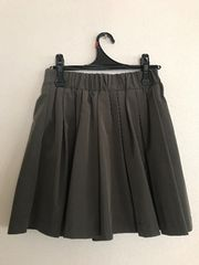N.naturalBeauty スカート