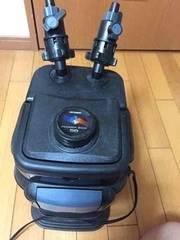 コトブキ POWER BOX-55