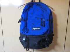 Supreme Quest35 Star Backpack バックパック
