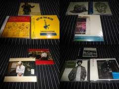 山崎まさよし AL.11枚セット 初回盤/美品(福耳,スガシカオ,PE'Z