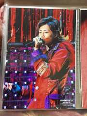 Kis‐My‐Ft2 北山宏光君写真32