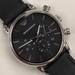 エンポリオアルマーニ メンズ 時計 AR1733