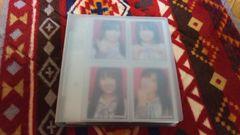 [貴重]初期AKB48〜official trading card 160枚セット!