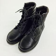 26cm ミドリ安全 安全ブーツ 安全靴 作業用ブーツ 作業ブーツ