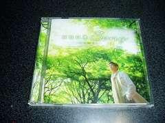 CD「田中公平/ココロネ~Song 1st」08年盤 即決