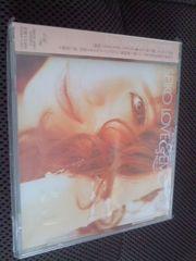 松田聖子/LOVE&EMOTION VOL.2 帯付 7曲収録アルバム盤