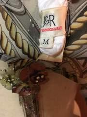 J&R 羽織り