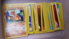 海外版ポケモンカード50枚詰め合わせ福袋