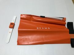 BEAMS☆ビームス☆付録セット☆