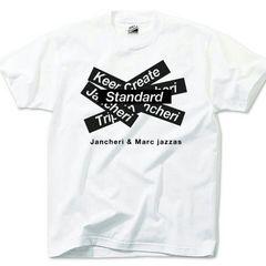 ☆新品〓DESART Tシャツ