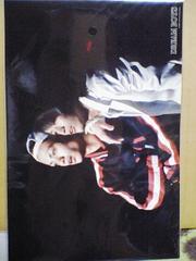 亀梨和也&田中聖06'DREAM BOYSステージフォト