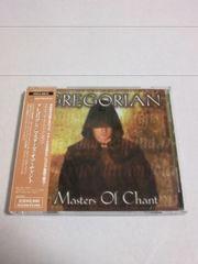 <送無>Gregorianグレゴリアン国内+2=14曲[2940円]Frank Peterson