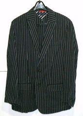 トミーヒルフィガー 紳士ジャケット L 702313BL432-156