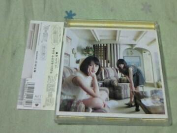CD+DVD 前田敦子(AKB48) 君は僕だ Act.1