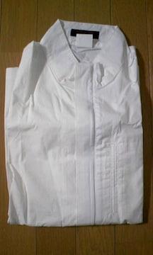 非売品 原知宏2000年 雑誌当選品 衣装