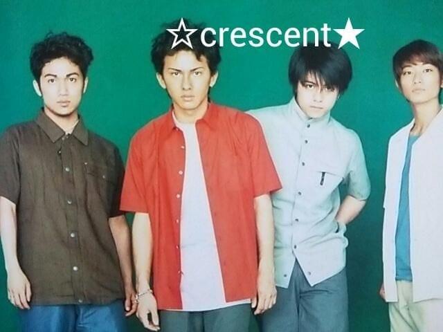 DA PUMP/切り抜き/1999年 < タレントグッズの