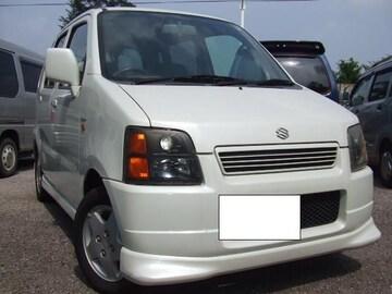 限定車80thモデル大人気FMエアロ人気Pホワイト車検満タン