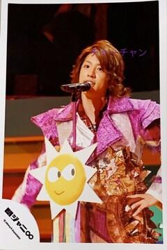 関ジャニ∞村上信五さんの写真★49