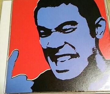CD COBRA スタンド!ストロング!ストレイト! ラフィンノーズ