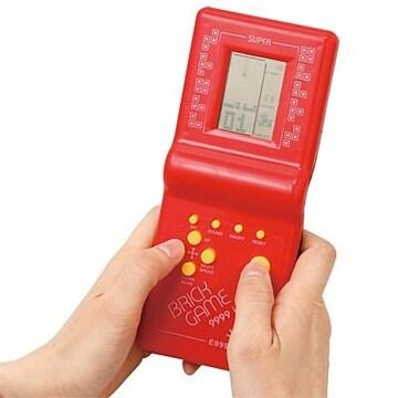 新品 デジタルミニゲーム機