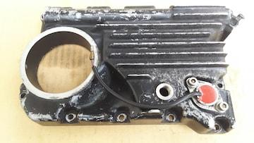Z400FXカワサキ純正オイルパン実働GS400CBX400ゼファーZ550FXエンジン キャブマフラー