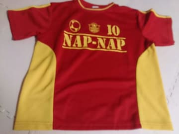130 Nap-Nap 超美品