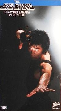 真田広之-熱狂ライブ!!THE-BIG-BANG'84