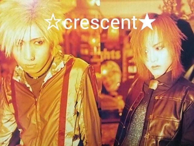 Pierrot/切り抜き/TAKEO ,KOHTA/1998年,1999年 < タレントグッズの